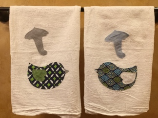 wet-birds-tea-towels