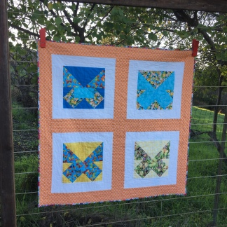 butterfly-quilt-1
