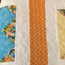 butterfly-quilt-13