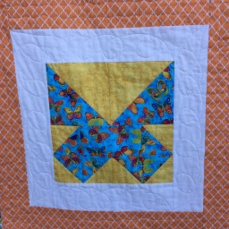 butterfly-quilt-2
