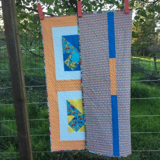 butterfly-quilt-4