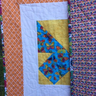 butterfly-quilt-5