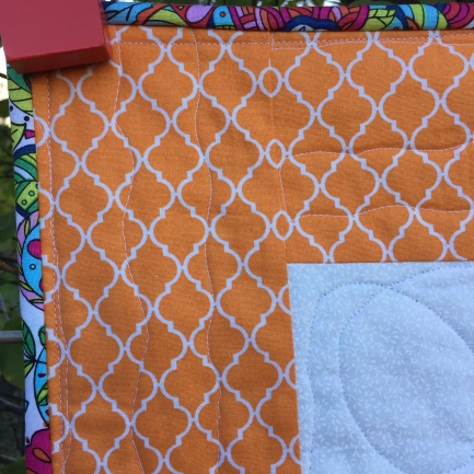 butterfly-quilt-6